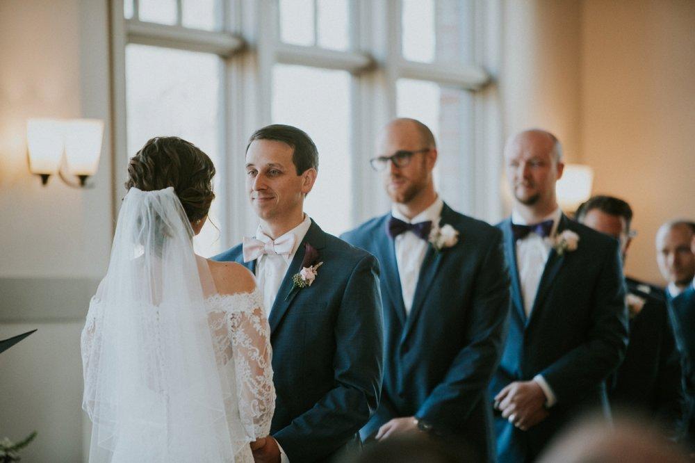 Louisville Wedding_061.jpg