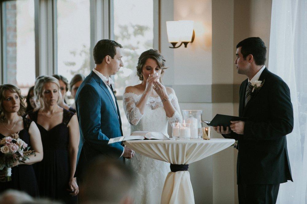 Louisville Wedding_062.jpg