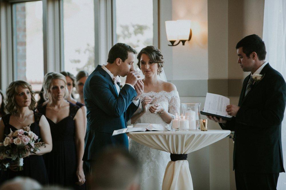 Louisville Wedding_063.jpg