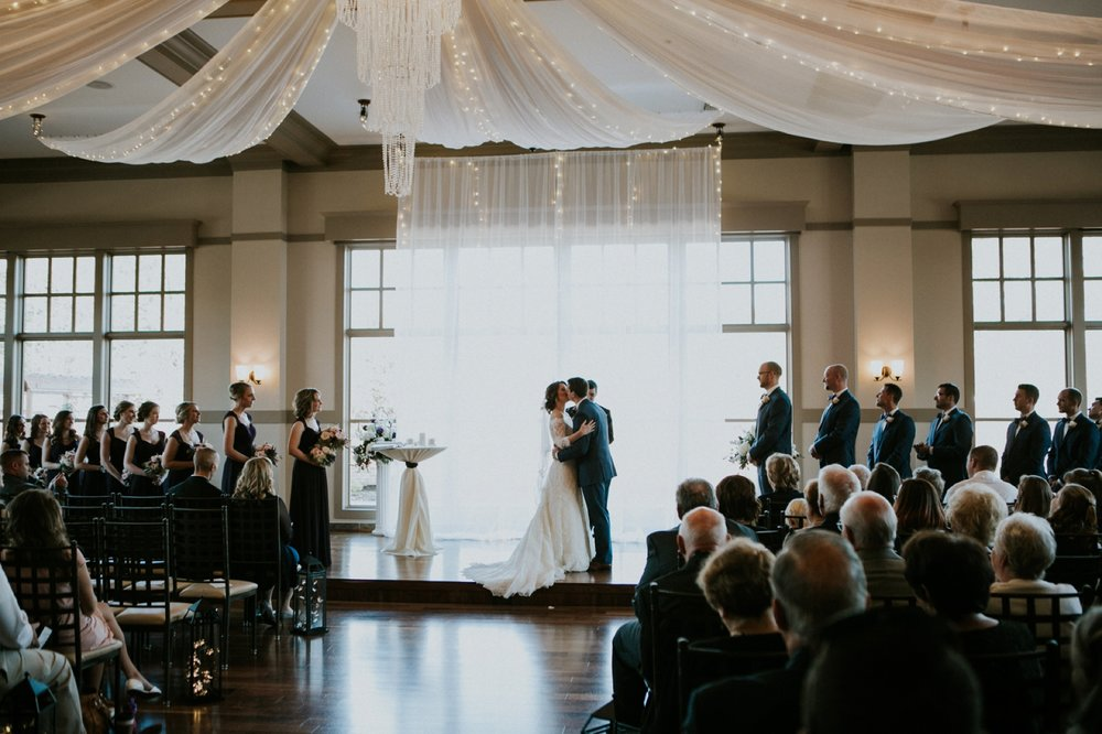 Louisville Wedding_064.jpg