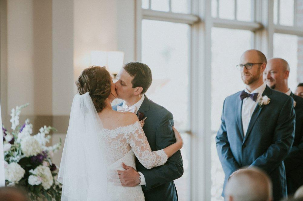 Louisville Wedding_065.jpg