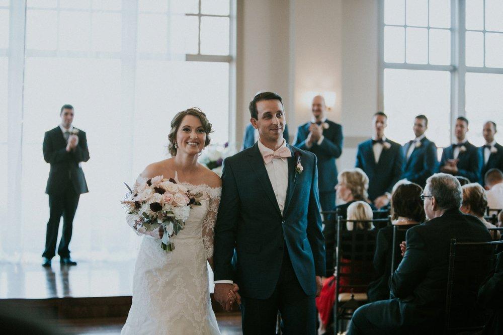 Louisville Wedding_066.jpg