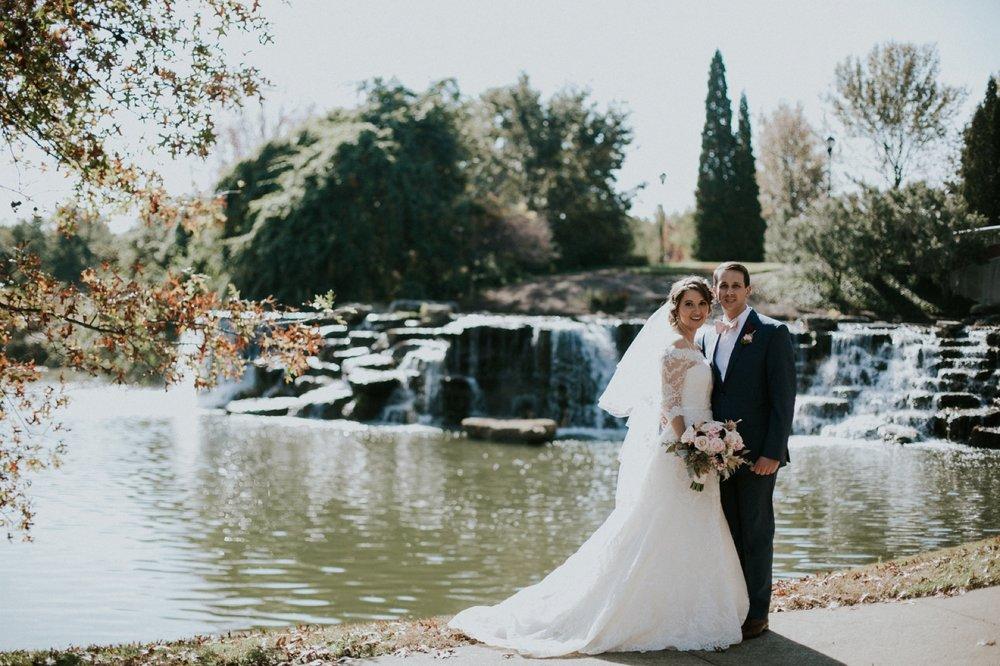 Louisville Wedding_069.jpg