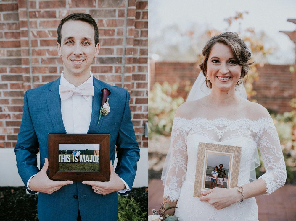 Louisville Wedding_068.jpg