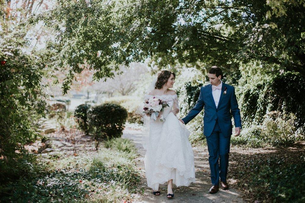 Louisville Wedding_071.jpg