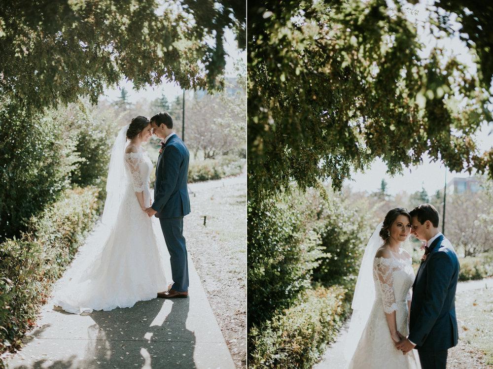 Louisville Wedding_070.jpg