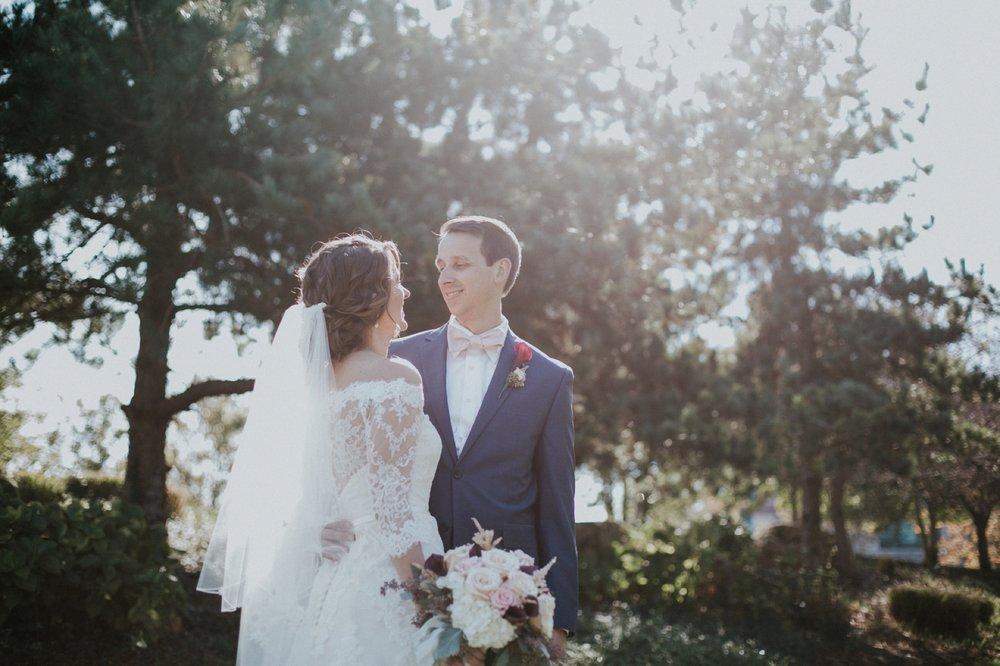 Louisville Wedding_073.jpg
