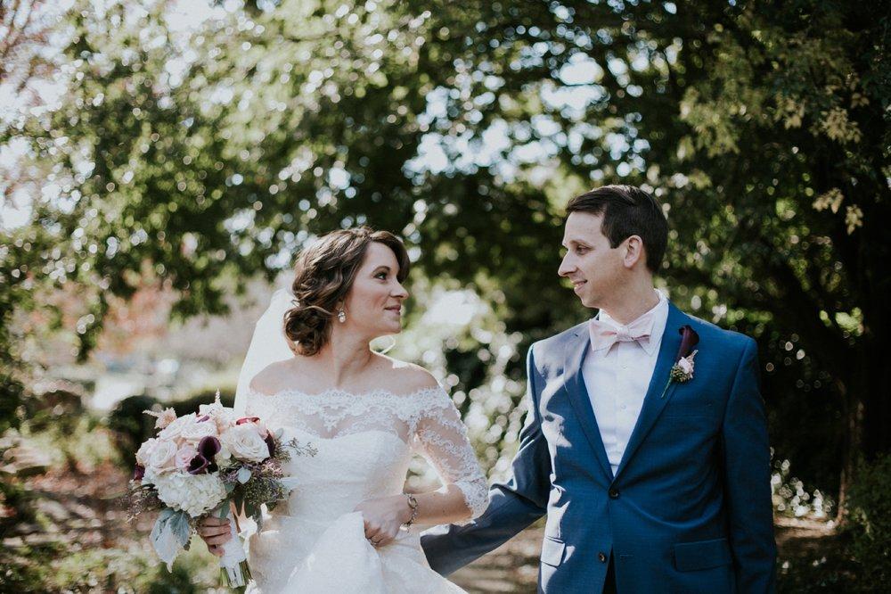 Louisville Wedding_072.jpg
