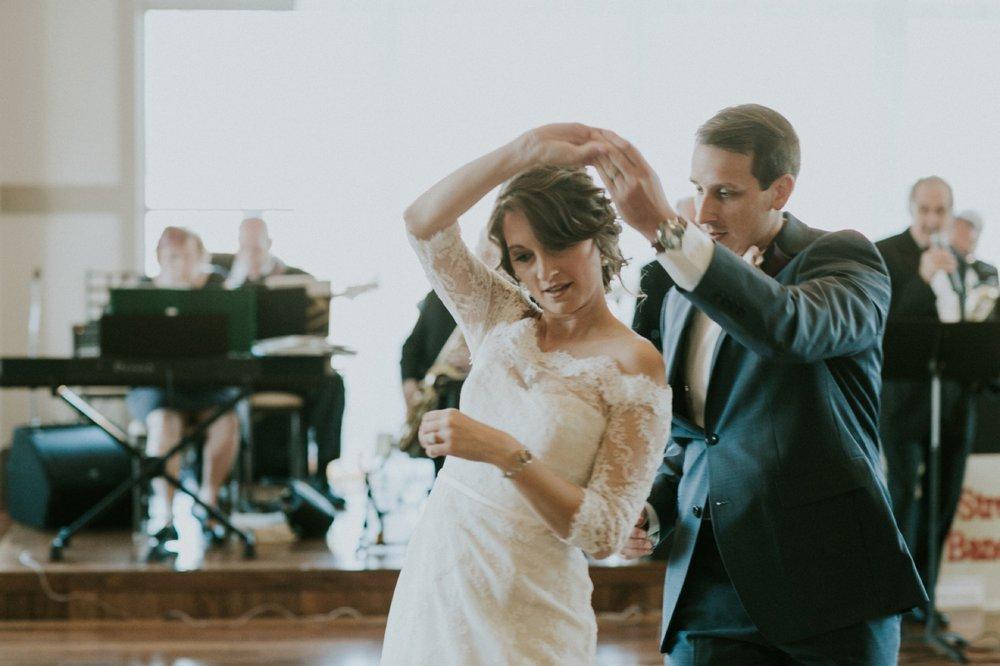 Louisville Wedding_076.jpg