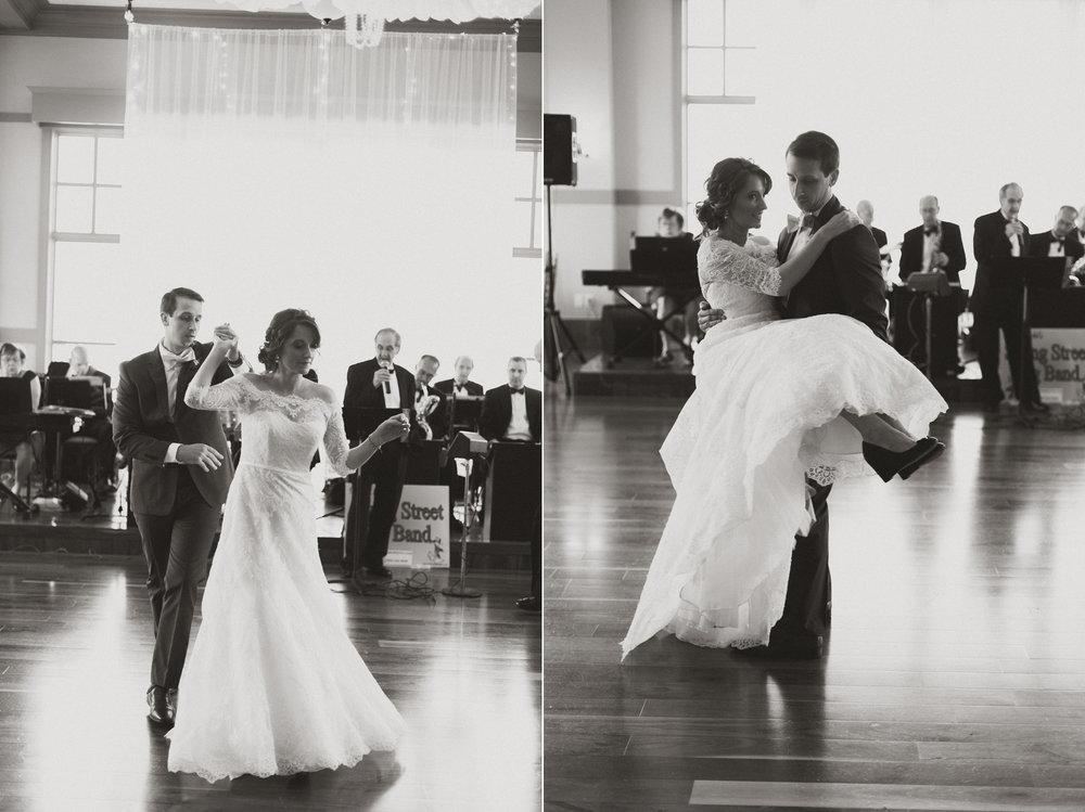 Louisville Wedding_077.jpg