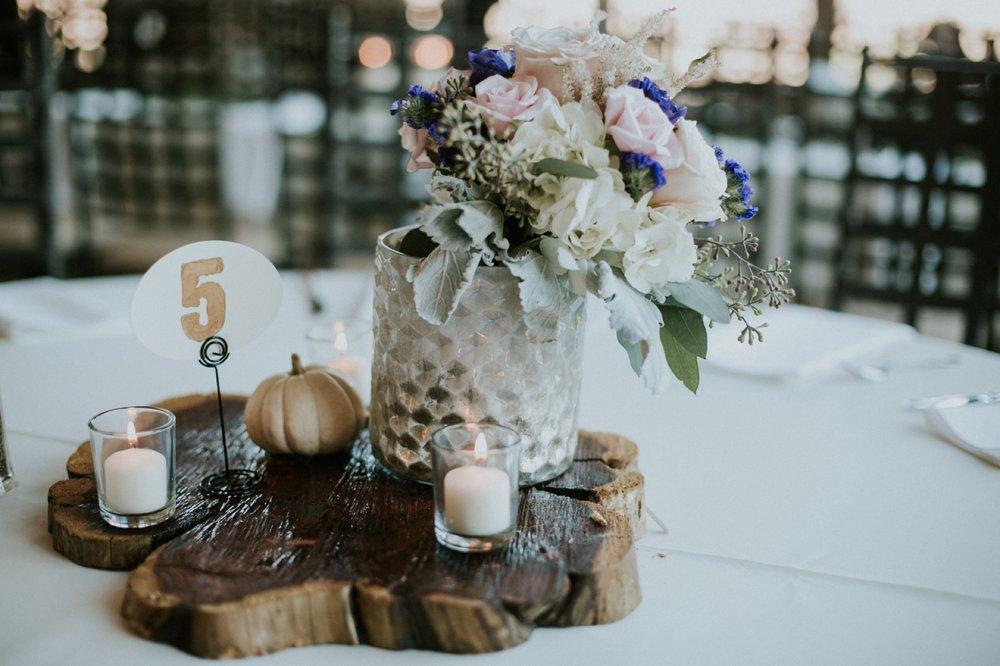 Louisville Wedding_078.jpg