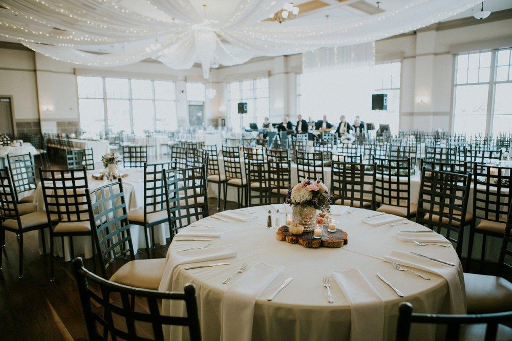 Louisville Wedding_079.jpg