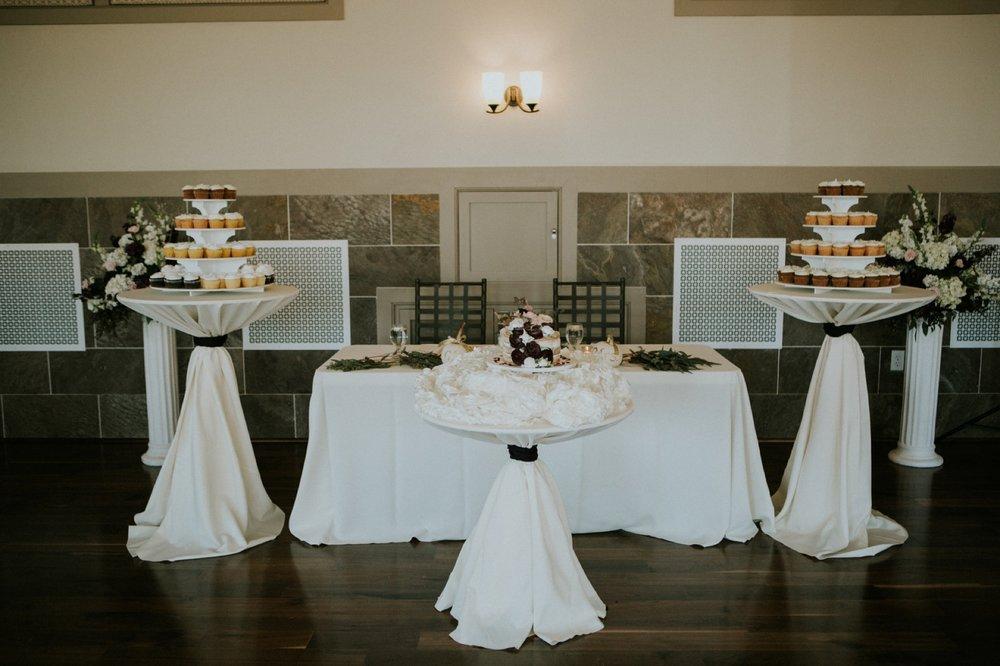 Louisville Wedding_081.jpg