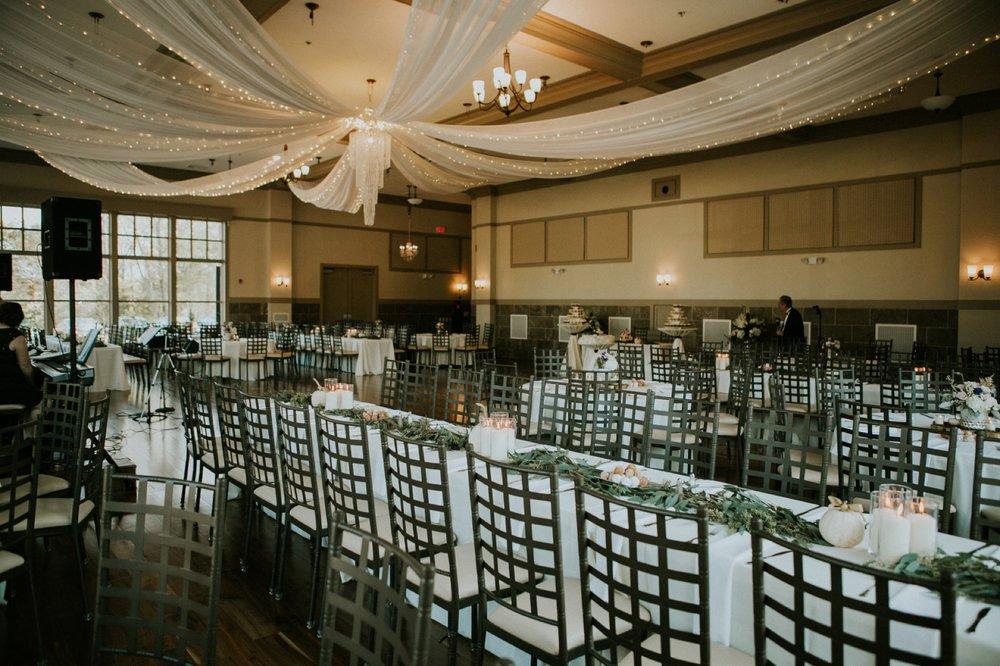 Louisville Wedding_080.jpg