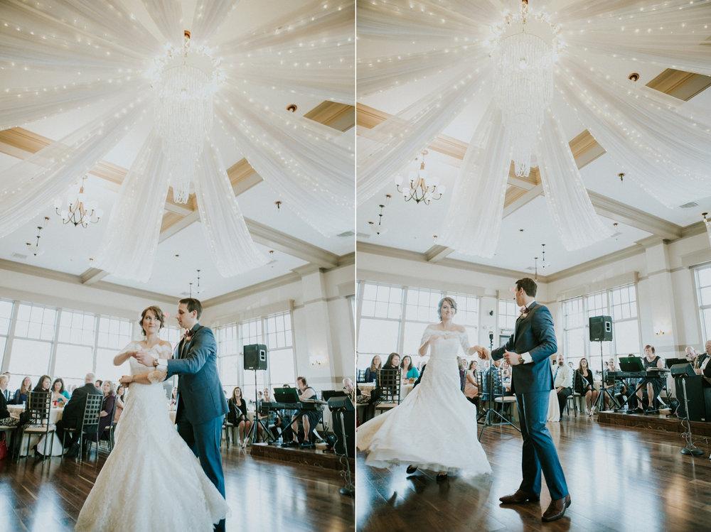 Louisville Wedding_082.jpg