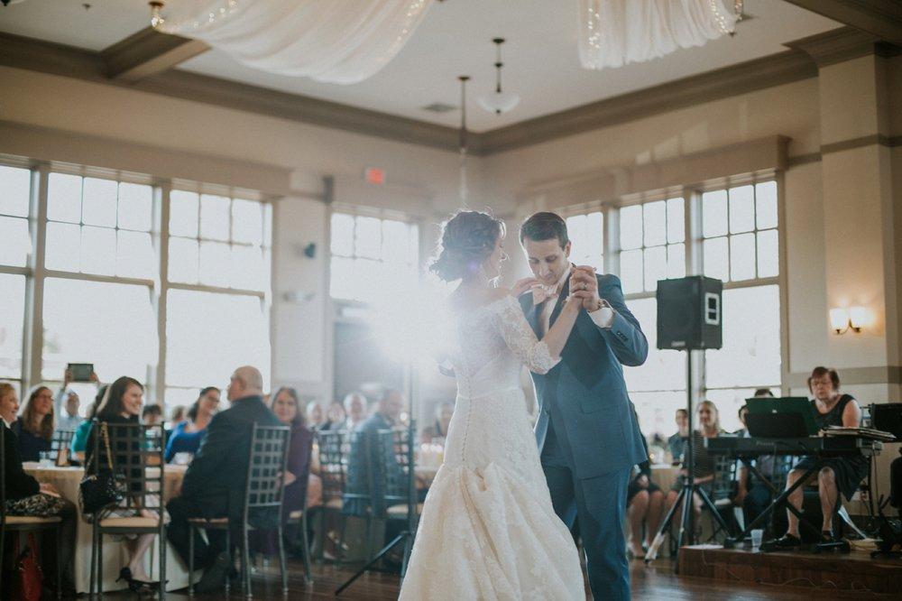 Louisville Wedding_083.jpg