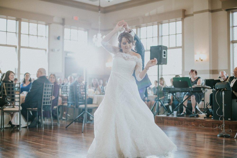 Louisville Wedding_084.jpg