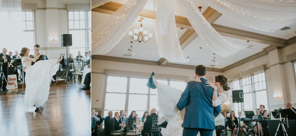 Louisville Wedding_085.jpg