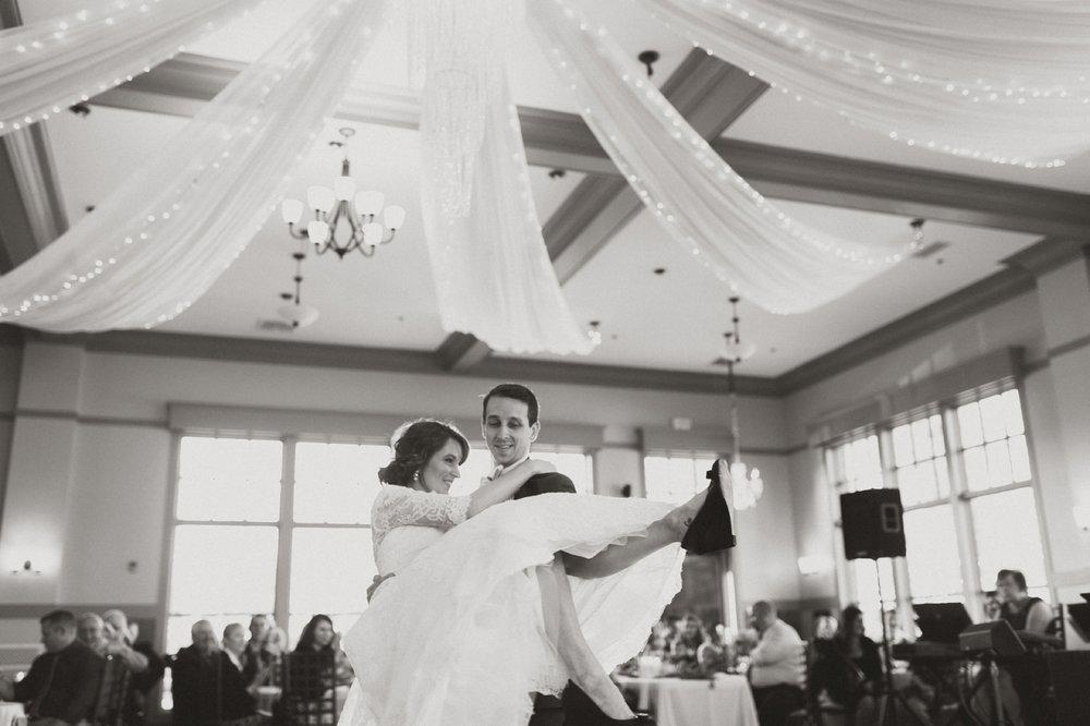 Louisville Wedding_086.jpg