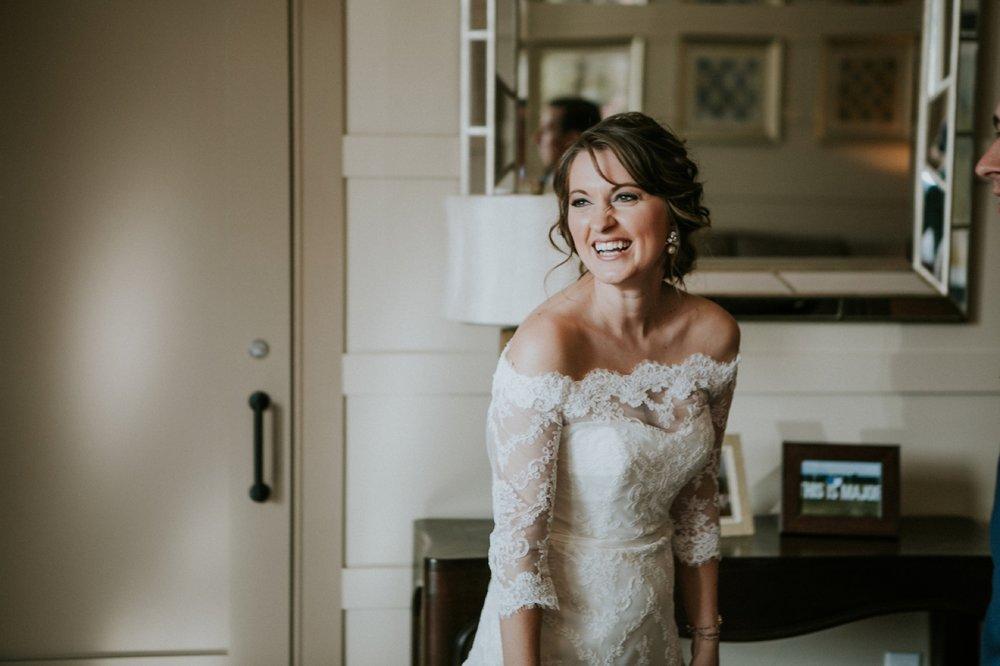 Louisville Wedding_089.jpg