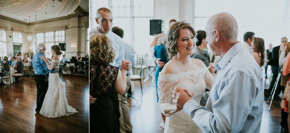 Louisville Wedding_090.jpg