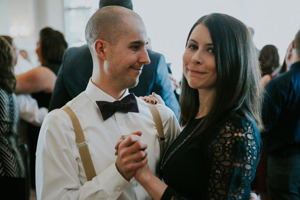 Louisville Wedding_091.jpg