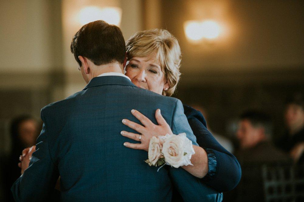Louisville Wedding_093.jpg