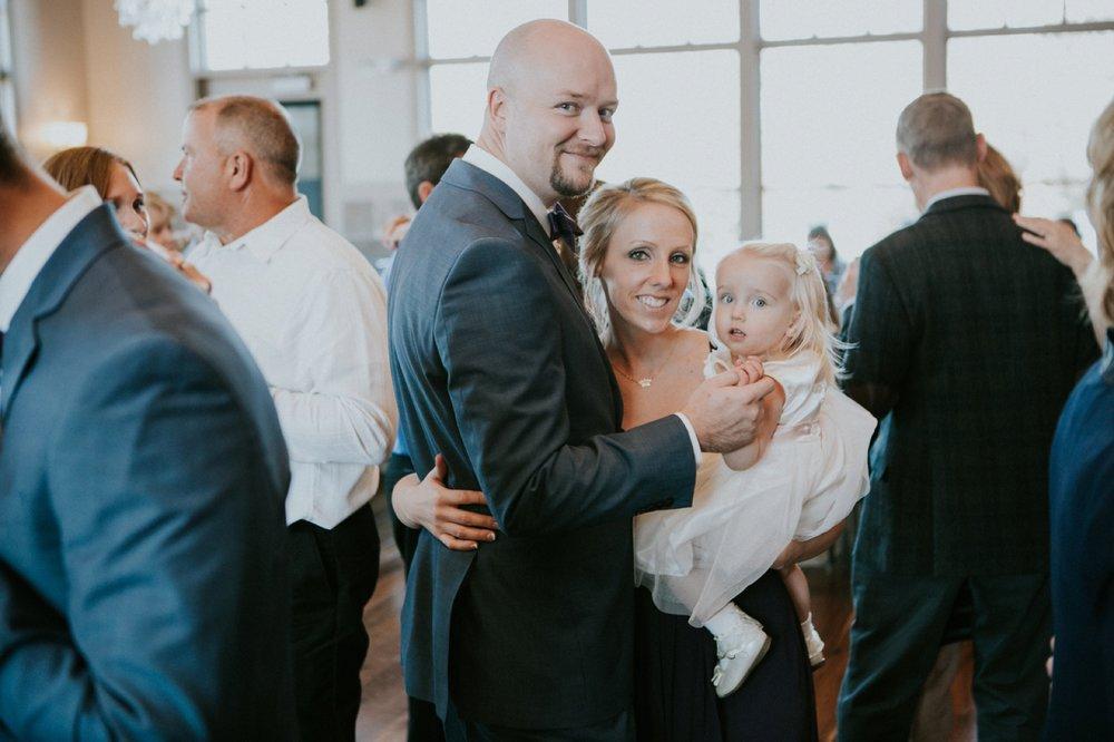 Louisville Wedding_094.jpg