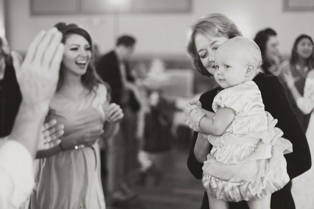 Louisville Wedding_096.jpg