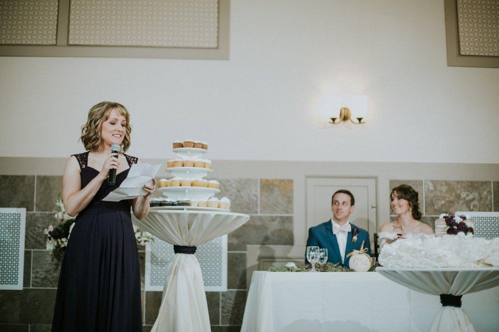 Louisville Wedding_097.jpg