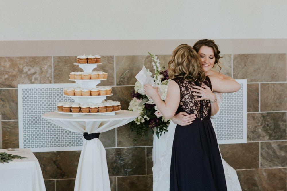 Louisville Wedding_098.jpg
