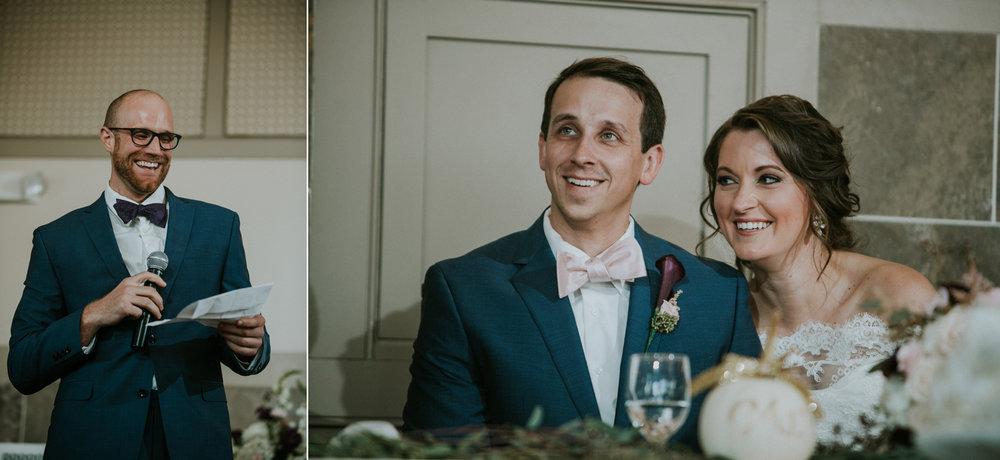 Louisville Wedding_099.jpg