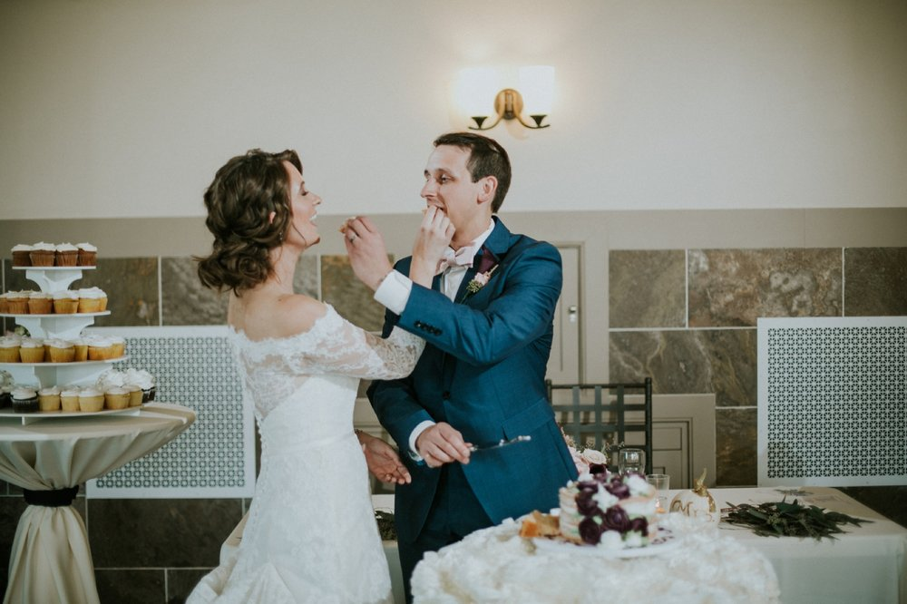 Louisville Wedding_101.jpg