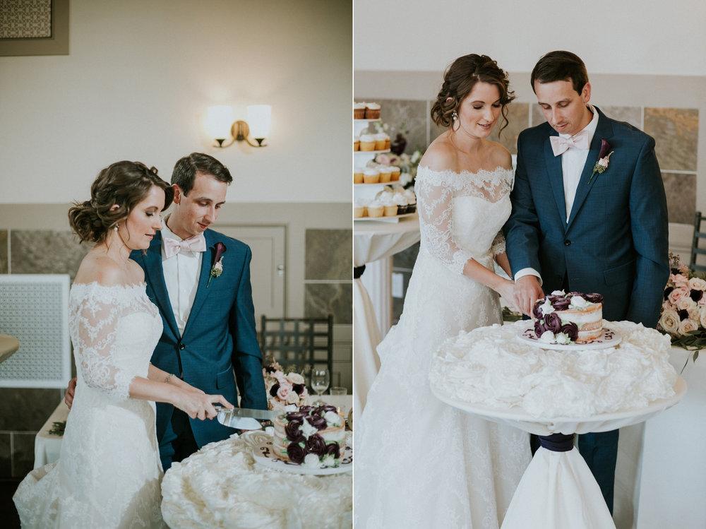 Louisville Wedding_100.jpg