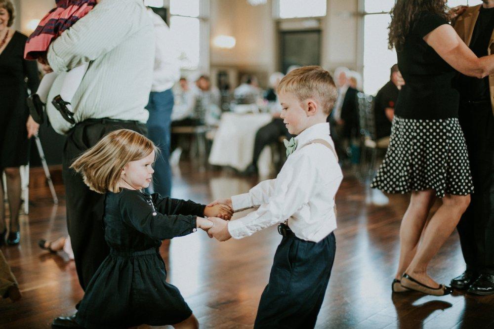 Louisville Wedding_103.jpg