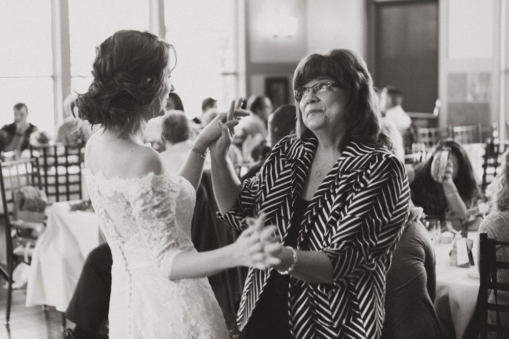 Louisville Wedding_106.jpg