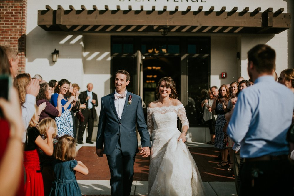 Louisville Wedding_107.jpg