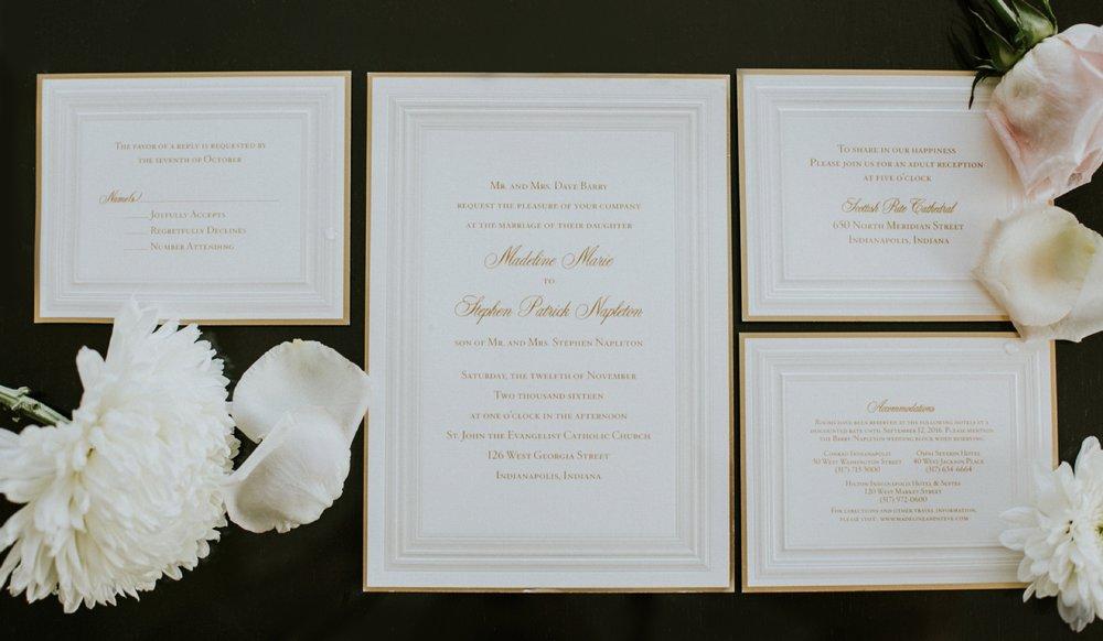 Scottish Rite Wedding_006.jpg