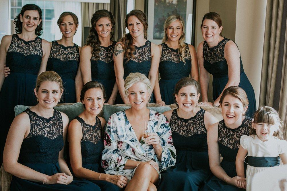 Scottish Rite Wedding_007.jpg