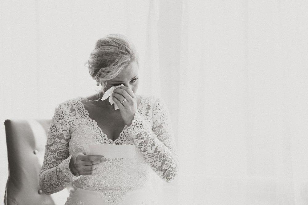 Scottish Rite Wedding_012.jpg