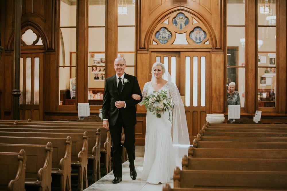 Scottish Rite Wedding_026.jpg