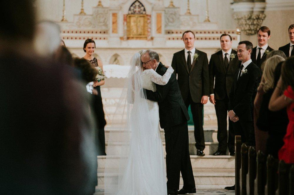Scottish Rite Wedding_028.jpg