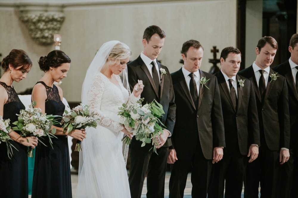 Scottish Rite Wedding_030.jpg