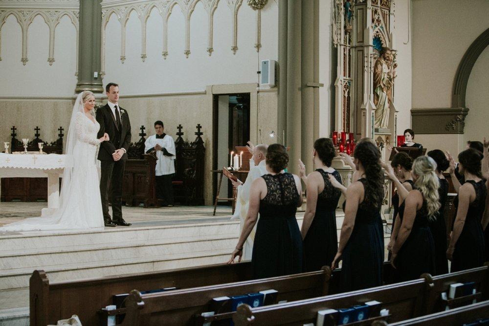 Scottish Rite Wedding_034.jpg