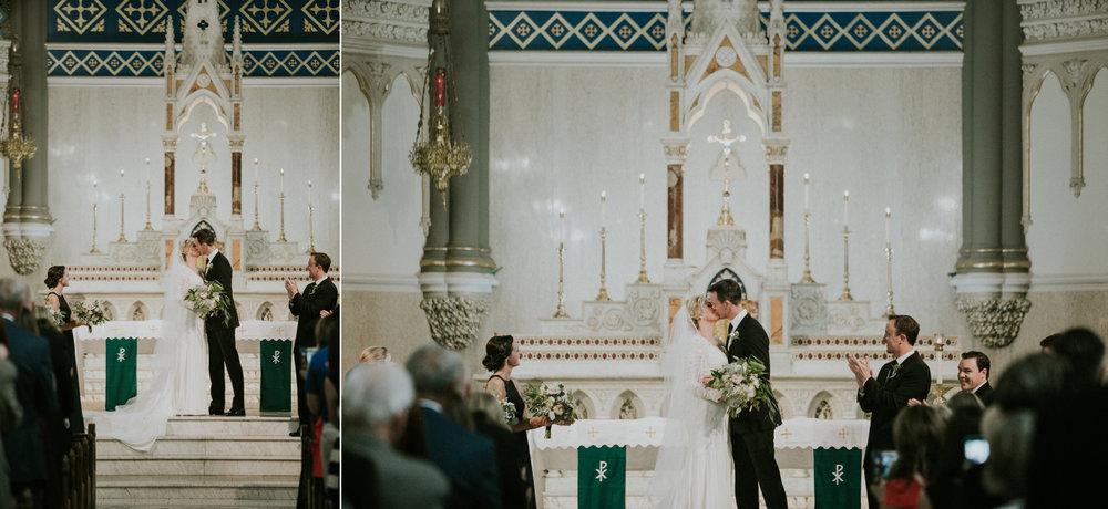 Scottish Rite Wedding_039.jpg