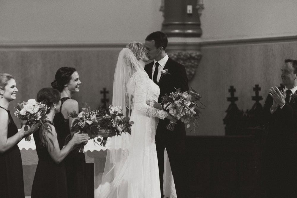 Scottish Rite Wedding_040.jpg