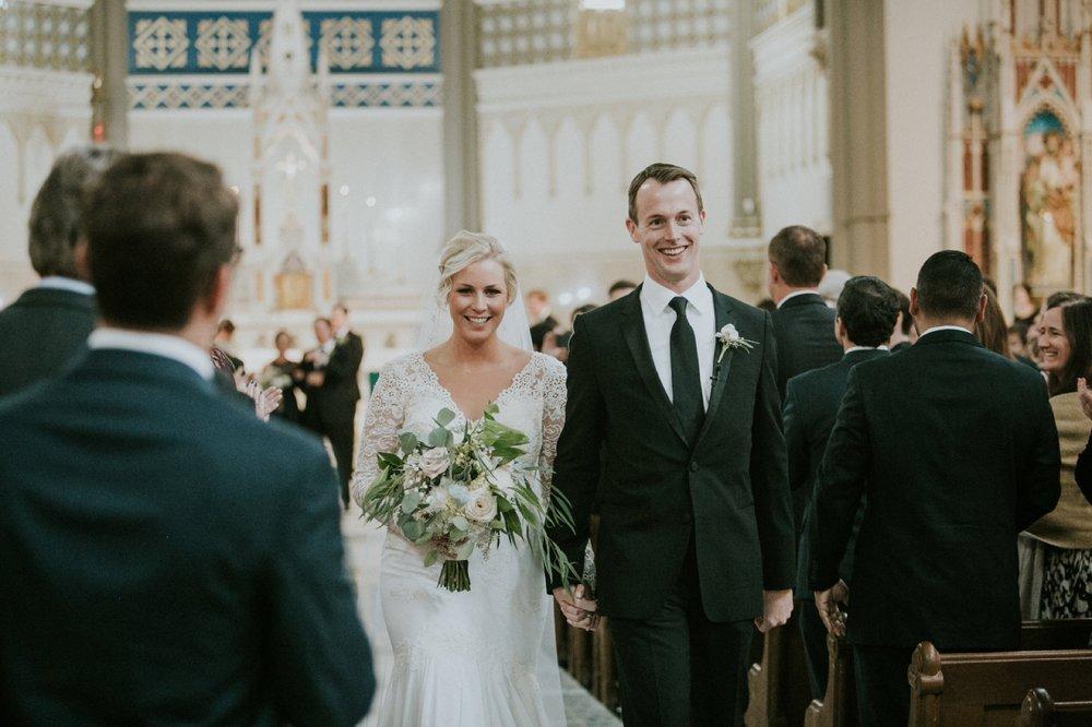 Scottish Rite Wedding_042.jpg