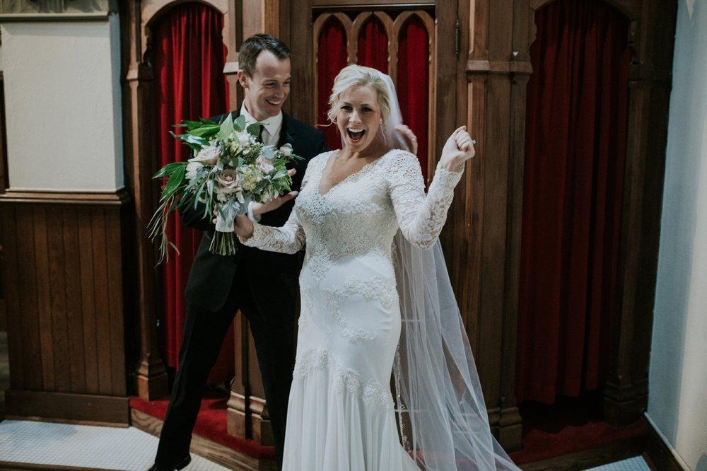 Scottish Rite Wedding_043.jpg