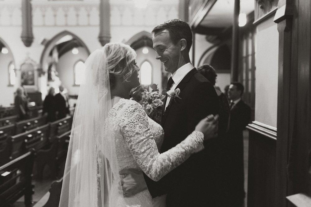 Scottish Rite Wedding_044.jpg