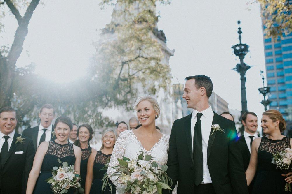 Scottish Rite Wedding_047.jpg